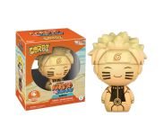 Naruto Kyuubi Dorbz (Эксклюзив CrunchyRoll) из сериала Naruto 314