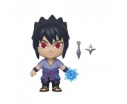 Sasuke 5 star из аниме Naruto