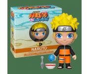 Naruto 5 star из аниме Naruto