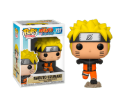 Naruto Running (PREORDER ZS) из сериала Naruto: Shippuuden