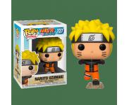 Naruto Running (preorder WALLKY) из сериала Naruto: Shippuuden