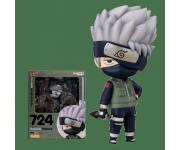 Kakashi Hatake Nendoroid из сериала Naruto: Shippuuden