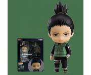 Shikamaru Nara Nendoroid (PREORDER ZS) из сериала Naruto: Shippuuden