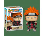 Pain Nagato (preorder WALLKY) из аниме Naruto: Shippuuden 934