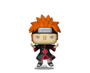 Pain Nagato with Shinra Tensei (Эксклюзив Chalice Collectibles) из аниме Naruto: Shippuuden