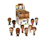 The Office Mystery Minis Blind Box из сериала The Office