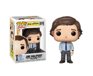 Jim Halpert (preorder WALLKY) из сериала The Office