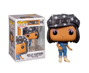 Kelly Kapoor Casual Friday (preorder WALLKY) из сериала The Office