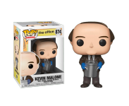 Kevin Malone (preorder WALLKY) из сериала The Office