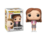 Pam Beesly (preorder WALLKY) из сериала The Office