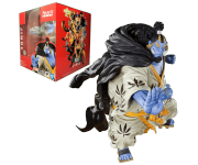 """Jinbe """"Knight of the Sea"""" Figuarts ZERO (PREORDER ZS) из аниме One Piece"""