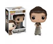 Claire Randall (Vaulted Damage Box) из сериала Outlander