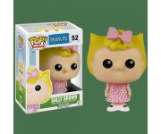 Sally Brown (preorder TALLKY) из мультика Peanuts