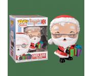 Santa Claus из серии Peppermint Lane