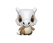 Cubone из сериала Pokemon