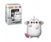 Super Pusheenicorn из серии Pusheen