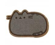 Pusheen the Cat door mat (PREORDER END-NOVEMBER) Pyramid из серии Pusheen