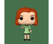 Beth Harmon из сериала The Queen's Gambit