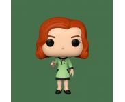 Beth Harmon (preorder WALLKY) из сериала The Queen's Gambit