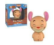 Ren Dorbz из мультика Ren and Stimpy Show
