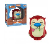 Stimpy Dorbz из мультика Ren and Stimpy Show