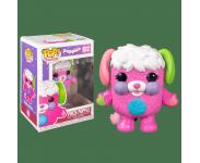 Popple Hasbro из серии Retro Toys