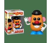 Mr. Potato Head из серии Retro Toys