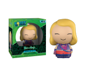 Froopyland Beth Dorbz из мультика Rick and Morty