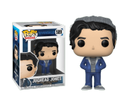 Jughead Jones (Эксклюзив Hot Topic) (preorder WALLKY) из сериала Riverdale