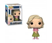 Betty Cooper Dream Sequence (PREORDER ZS) из сериала Riverdale