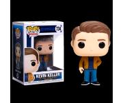 Kevin Keller (Эксклюзив Hot Topic) (PREORDER ZS) из сериала Riverdale