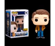 Kevin Keller со стикером (Эксклюзив Hot Topic) из сериала Riverdale