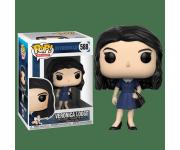 Veronica Lodge из сериала Riverdale