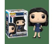 Veronica Lodge (preorder WALLKY) из сериала Riverdale