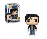 Jughead Jones in jacket (PREORDER ROCK) (Эксклюзив) из сериала Riverdale