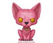 Lying Cat pink (Эксклюзив) (preorder WALLKY P) из комикса Saga