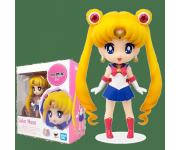 Sailor Moon Figuarts Mini (PREORDER ZS) из мультсериала Sailor Moon