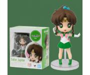 Sailor Jupiter Figuarts Mini из мультсериала Sailor Moon