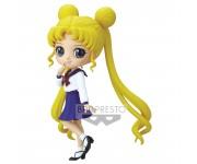 Pretty Guardian Sailor Moon Eternal the Movie Q posket-USAGI TSUKINO-(ver.A) из аниме Sailor Moon