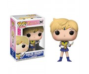 Sailor Uranus из мультика Sailor Moon