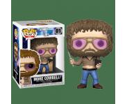 """Gene Frenkle """"More Cowbell"""" из ТВ шоу Saturday Night Live"""