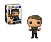 Stefon (preorder TALLKY) из ТВ шоу Saturday Night Live