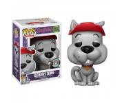 Scooby Dum (Эксклюзив) из мультика Scooby-Doo