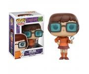 Velma (Vaulted) из мультика Scooby-Doo