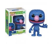 Grover (Vaulted) из сериала Sesame Street