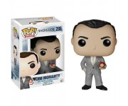 Jim Moriarty (Vaulted) из сериала Sherlock