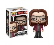 Gilfoyle (Vaulted) из сериала Silicon Valley