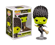 Marge Simpson as Witch (preorder WALLKY) из мультсериала The Simpsons
