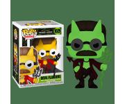 Devil Flanders GitD (Эксклюзив Amazon) из мультсериала The Simpsons