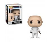 Lex Luthor (preorder WALLKY) из сериала Smallville
